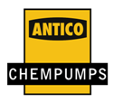 Chem Pumps & Equipments
